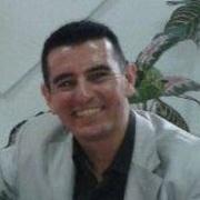 Arq. Sergio Bellón