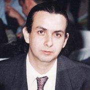 Alberto  Torres Gil