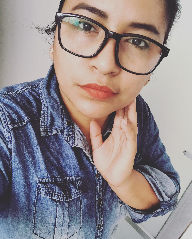Eloísa Rodriguez