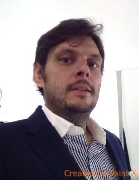 Alessandro Augusto Lavareda Rosa