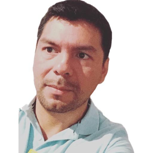 Saul Miranda