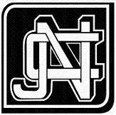 Refricentro del Guadiana Jose Angel Najera