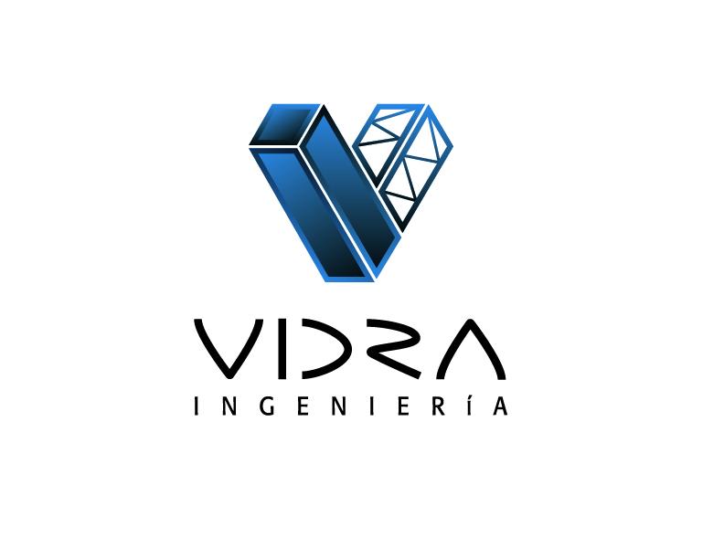 VIDRA Ingeniería