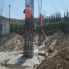 construcción y remodelaciones Faolca S.A Ing. Faustino Olvera Castillo