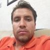 Natanael Solano Ramirez