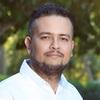 Ing. Pablo Inzunza