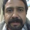 Daniel García Juárez