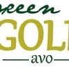 Green Gold Avo Transportes