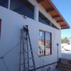 Construcciones Rosarito