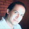 Agustin Recinas