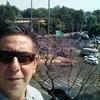 Guillermo Absalon Castro