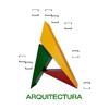 Ap Arquitectura