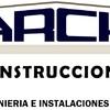 ARCH INGENIERIA E INSTALACIONES DE CV