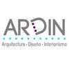 ARDIN Interiorismo