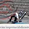 Comercializadora Impercim S.a De C.v.