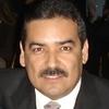 Gerardo Virgilio  González Martínez