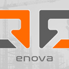 Erick David Galicia Roa