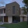 Arquitectos Metepec
