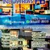 Industrias Hb