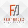 Fernández Arquitectos