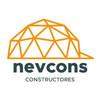 Nevcons