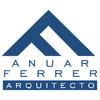 Anuar Ferrer Arquitecto