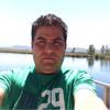 Victor Ocampo
