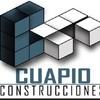 Cuapio Construcciones