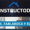 Constructodok