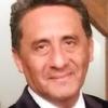 JORGE ALVAREZ MACHUCA