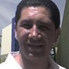 José Vicente Martínez Radillo