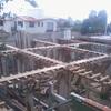 Grupo Constructor Milenio
