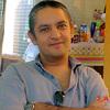 Alfredo Gonzalez Escarcega