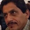 Ricardo Ortiz Luna