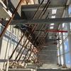 Construcciones Y Servicios Integrales Ad
