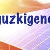 Eguzkigene Solar