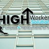 High Workers Solutions