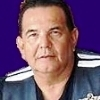 Hector Rodelo