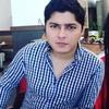 Luis Alejandro Quero dan