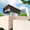 Constructora e inmobiliaria otero