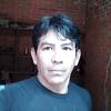 Arturo  Calleja uribe