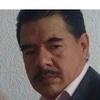 Arq Fernando Contreras CONTRERAS LOPEZ