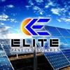 Instalaciones Elite