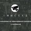 Imweeks Cámaras & Videovigilancia