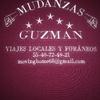 Mudanzas Guzmán
