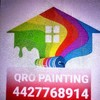 Profesional Painting QRO