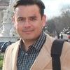 Arq. Miguel Gómez H.