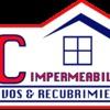 JC IMPERMEABILIZANTES