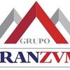 Grupo Tranzvm