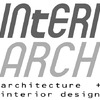 Interiarch  |  Architecture+interior Design